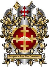 bible-logo